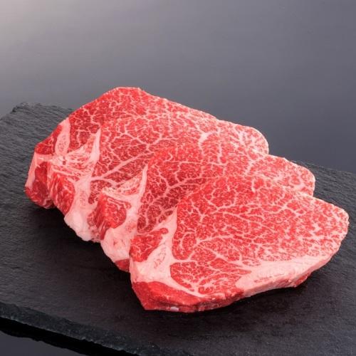 松阪牛ヒレステーキ150g 1枚